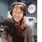 Radio Voice Over – Travel Korea with Chan Brothers & Korea Tourism Organization
