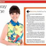 Eat Your Way Through CNY – 2014