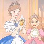 TV VoiceOver – Mama Royal Natural Dishwashing Liquid
