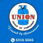 TV Voice Over – Union Gas
